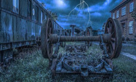 Wagon I-145, cz. 4